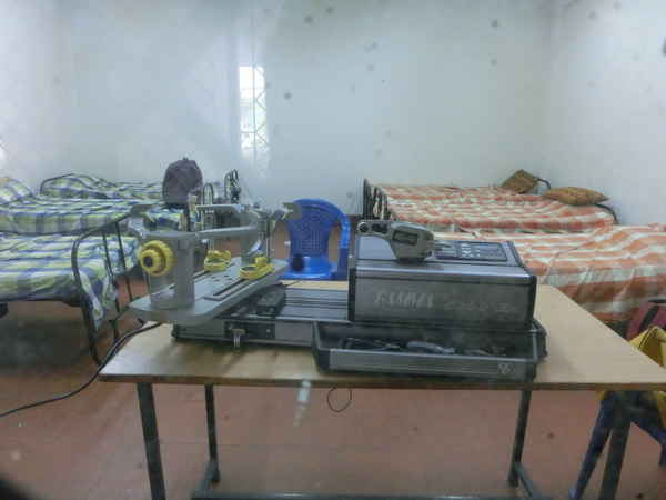 physio room.jpg